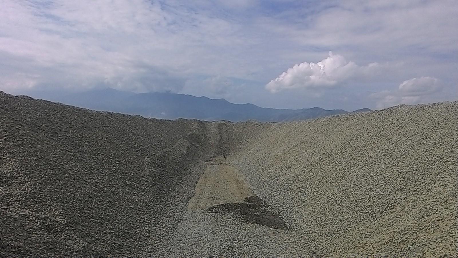 Image Result For Ayakan Batu Split