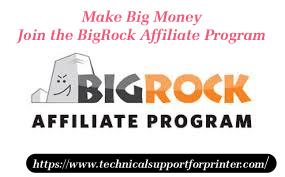 bluehost affiliate,  hostgator affiliate,  godaddy affiliate,  siteground affiliate,  flipkart affiliate,  bigrock login,  resellerclub affiliate,  dgm india affiliate,  BigRock Affiliate Marketing Program 2020,