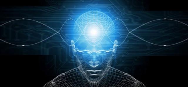 Científicos desarrollan tecnología que puede leer la mente