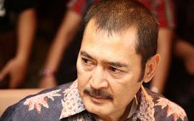Dicekal ke Luar Negeri, Bambang Trihatmodjo Gugat Menkeu