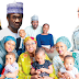 Check Out The Educational Qualifications Of All Buhari's Children, You Will Be Amazed at The Caliber Of Schools They Attended