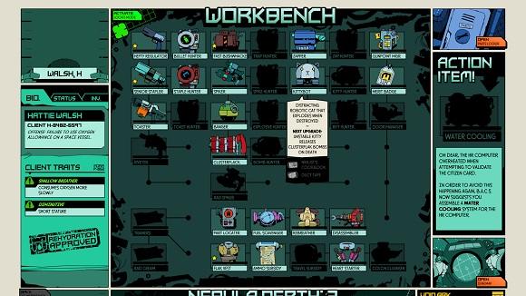 void-bastards-pc-screenshot-www.deca-games.com-2