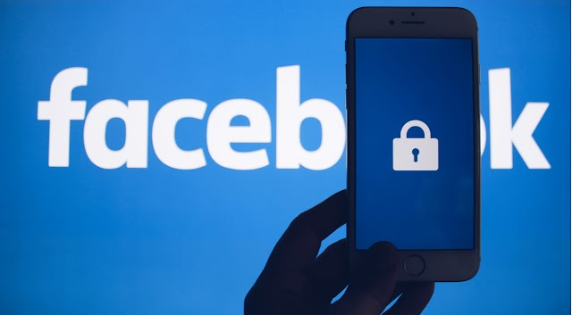 How to use facebook and facebook privacy settings | Tezadvise.com