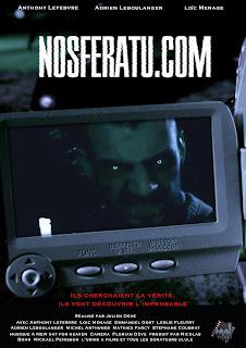 Nosferatu.Com – review