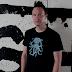 blink-182 : Mark Hoppus donne des nouvelles de sa bataille contre le cancer
