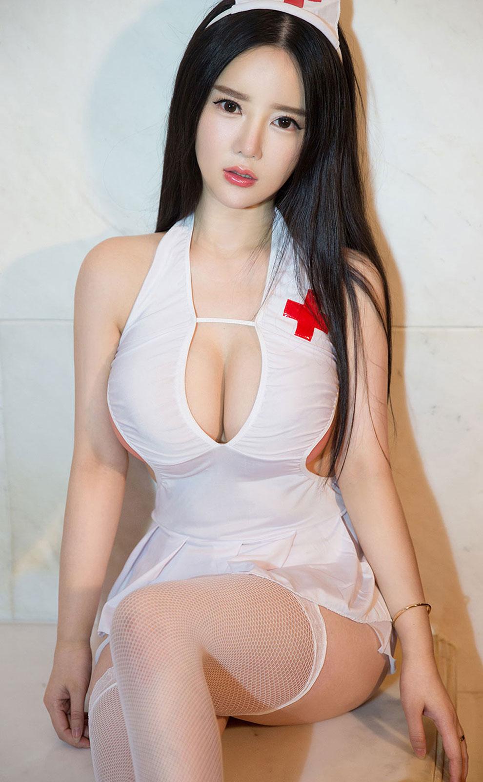 陶欣儿 3