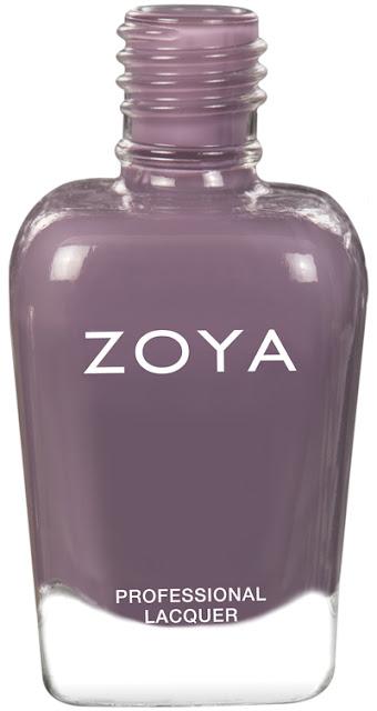 Zoya ZP1073 Vivian