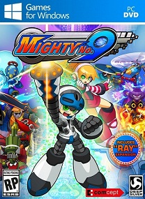 mighty-no-9-pc-cover-www.ovagames.com
