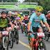Desafio Blumenau de Mountain Bike está com inscrições abertas