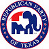 Texas GOP moves state convention to July