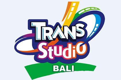 Trans Studio Mall Bali, Super Lengkap ?