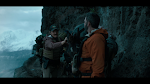 Triple.Frontier.2019.720p.NF.WEB-DL.LATiNO.SPA.ENG.DDP5.1.x264-NTG-05284.png