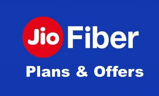 जिओ दे रहा है मात्र 199 रुपये के रिचार्ज पर 5TB इंटरनेट डाटा, ये है बेहतरीन फायदे