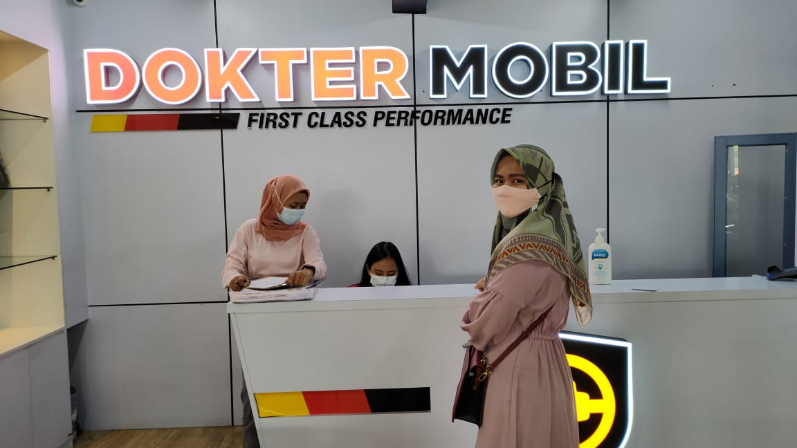 dokter-mobil-review-service-ac
