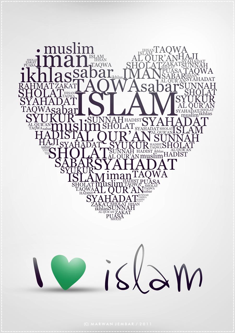 Caption Instagram Mutiara Bijak Islami Menyejukan Kata Kata