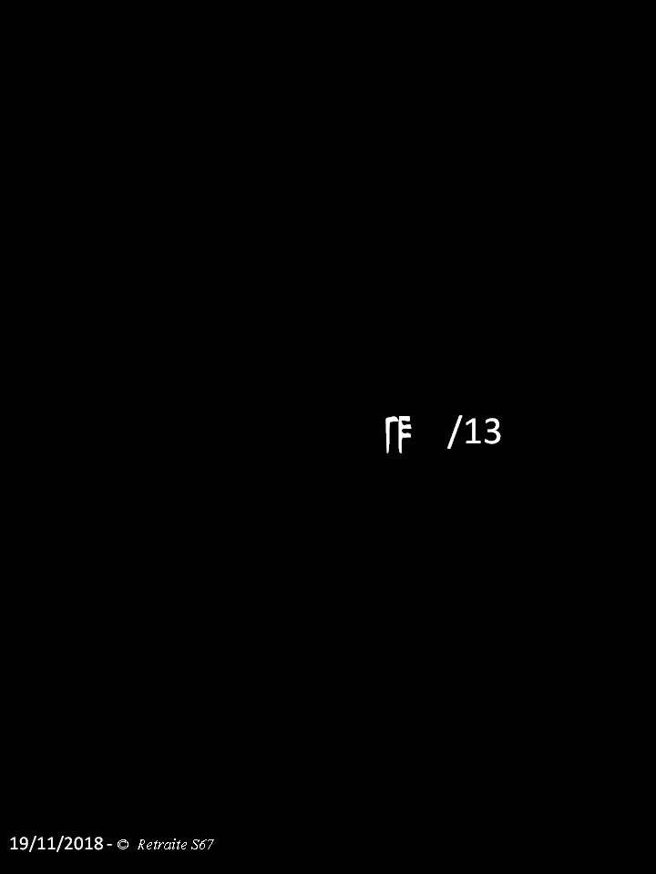 Retraite 4 :S94 E01/E02/E03/E04/E05/E06/E07-08/E09 a 11 fin - Page 5 Diapositive120