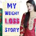 My Weight loss story: कैसे मैंने अपना सिजेरियन डिलीवरी के बाद 28 किलो वजन कम किया।