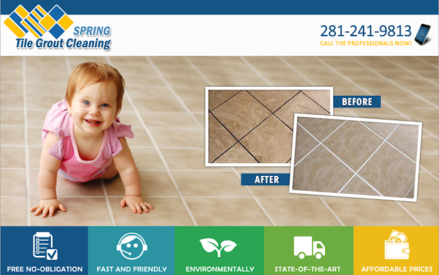 http://tilegroutcleaningspring.com/