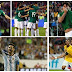Selección boliviana: ¿Ahora sí clasificaremos al Mundial?