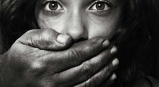 Tráfico humano - Angolanos eram vendidos por sete euros cada um