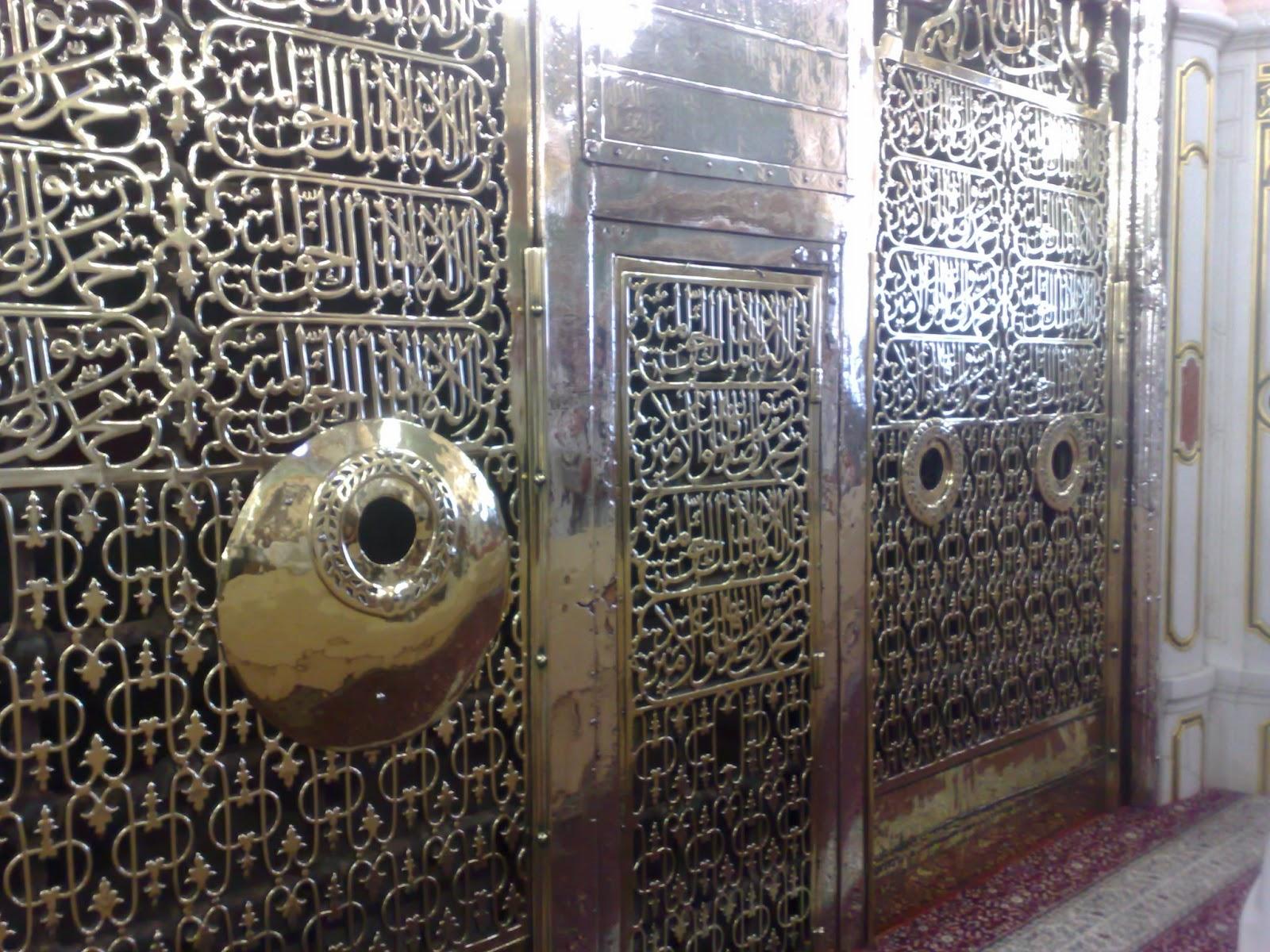 Madina 3d Live Wallpaper Rare Makkah Amp Madina Photo Collection Masjid E Nabwi