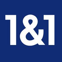1&1 logo, Aklamio, recompensa