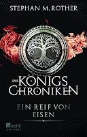 https://www.rowohlt.de/reihe/die-koenigschroniken.html