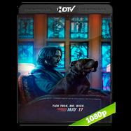 John Wick 3: Parabellum (2019) HC HDRip 1080p Audio Dual Latino-Ingles