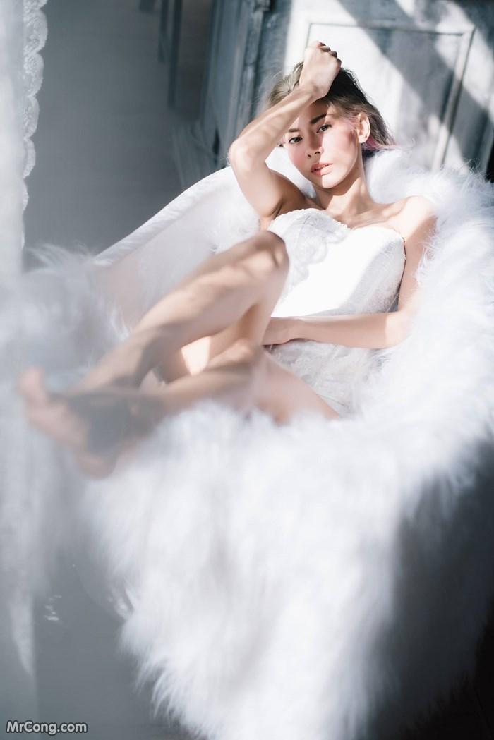 Image Girl-xinh-sexy-Thai-Lan-Phan-11-MrCong.com-0006 in post Những cô gái Thái Lan xinh đẹp và gợi cảm – Phần 11 (1089 ảnh)