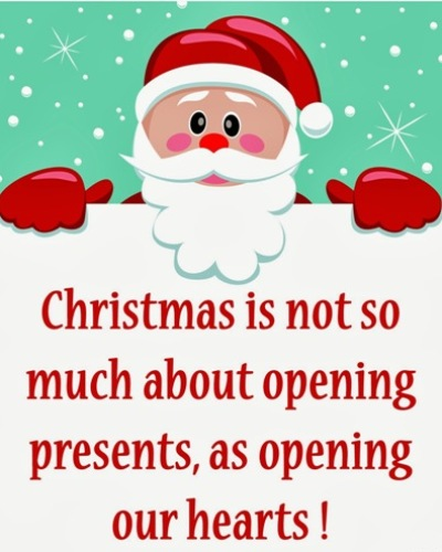 inspirational-christmas-messages-2016