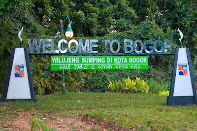 Jual Obat Sipilis Di Apotik Daerah Bogor Jawa Barat
