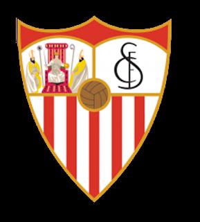sevilla-cf-logo