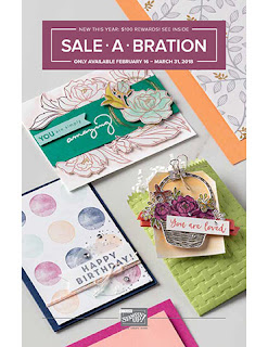 https://su-media.s3.amazonaws.com/media/catalogs/Sale-A-Bration%202018/2nd%20Release/20180216_SAB18-2_en-US.pdf