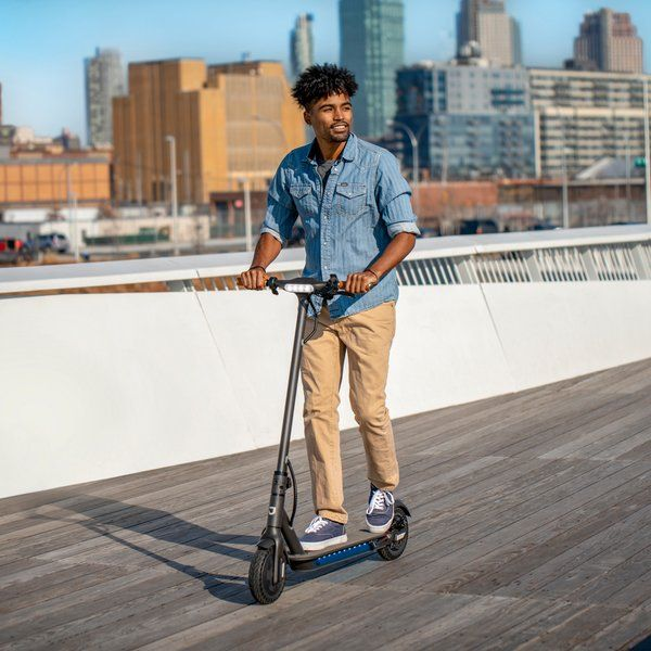 Cool Scooter Alert! @ridejetson, #ad, @BestBuy