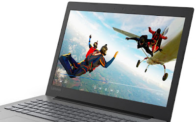 laptop harga 3 jutaan Lenovo IdeaPad 330
