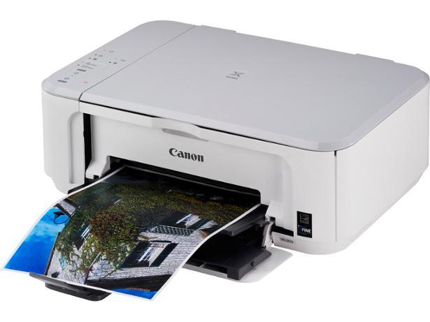 pilote imprimante canon pixma mg3650