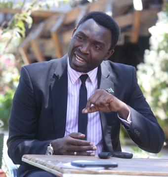 Kigwangalla Awataja Vigogo Watano Waliochukua Maeneo ya Hifadhi Awataja Lowassa na Sumaye