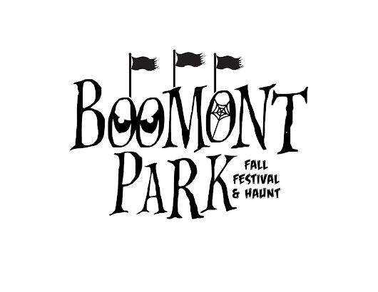 BOOmont at Belmont Park Fall Festivities at Mission Beach