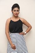 kruthika jayakumar new photos-thumbnail-5