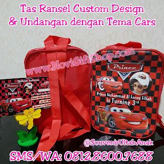 IMG 20170112 134800 505 Apa itu Souvenir Custom Design