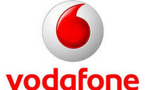 Vodafone Rs.16 Recharge gives 1GB Data per day