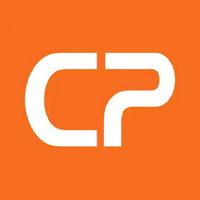Catchplay + blockbuster terbaru