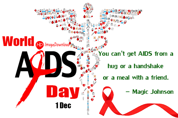 World Aids Day Image download
