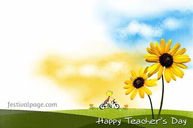 teachers-day-wallpaper-images