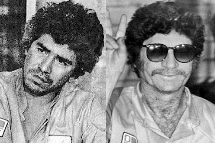 Los ochenta: el surgimiento del narco, el crimen organizado y una asfixiante corrupción policíaca