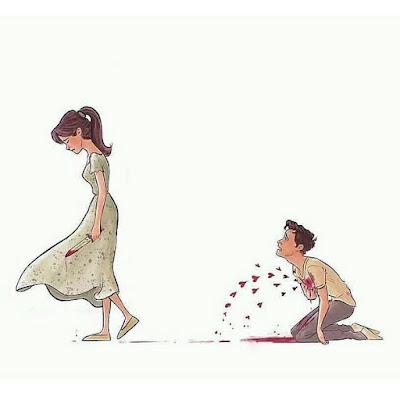 I STILL LOVE YOU | WHAYZEMAN