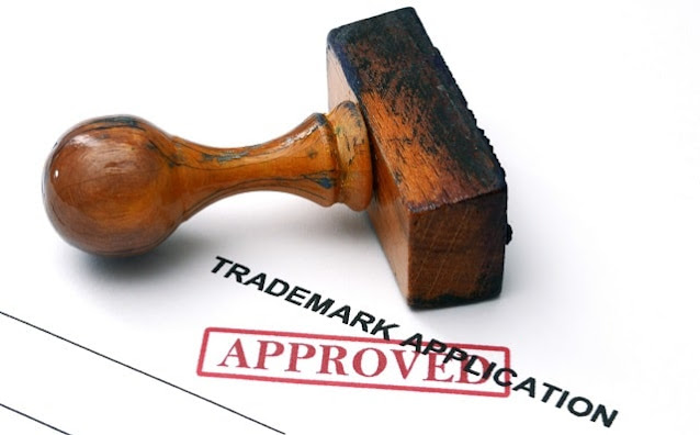 what is trademarking intellectual property registered trademark