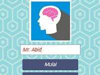 Aplikasi psikotest android terbaru