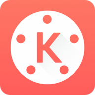 Kinemaster Pro 2020 (Mod Mở khoá Premium)