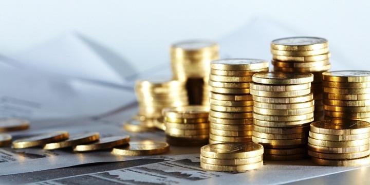 Apa yang Disebut Uang Giral? Ini Penjelasannya